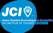 Jeune Chambre Economique Montpellier