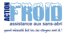 Action Froid Montpellier