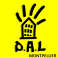 DAL Montpellier