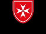 Ordre de Malte Montpellier