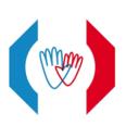 Association Humanitaire Montpellier