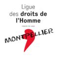 Ligue des Droits de l'Homme Montpellier